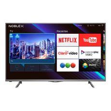 Smart-Tv-Led-43-Full-Hd-Noblex-Sinto-Digital-1-39015