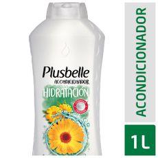 Acondicionador-Plusbelle-Hidrataci-n-1-L-1-40355