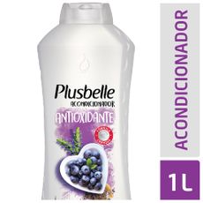Acondicionador-Plusbelle-Ant-oxidante-1-L-1-40709