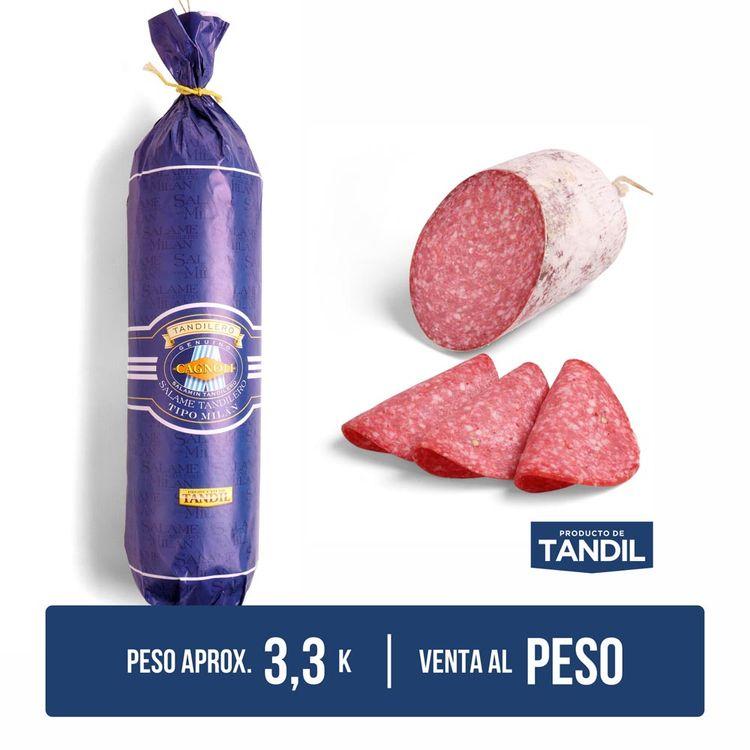 Salame-Cagnoli-Milan-Pieza-1-Kg-1-40734
