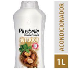 Acondicionador-Plusbelle-Nutrici-n-Creme-1-L-1-40753