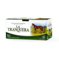 Yerba-Mate-La-Tranquera-En-Saquitos-75-Gr-1-41302