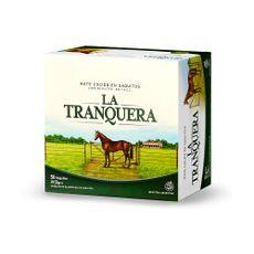 Yerba-Mate-La-Tranquera-En-Saquitos-150-Gr-1-41421