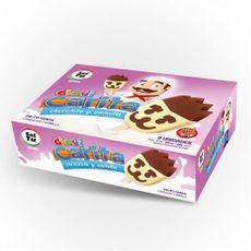 Helado-Sei-T-Carita-Chocolate-Vainilla-390-Gr-1-44505