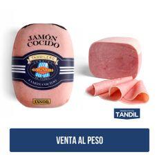 Jamon-Cocido-Cagnoli-Natural-Feteado-1-Kg-1-46711