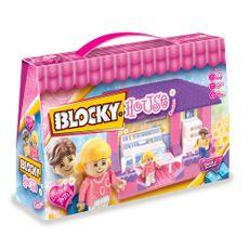 Blocky-House-3-Cocina-S-e-1-Un-1-84138