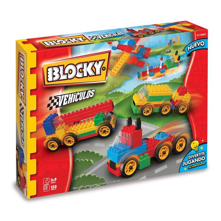 Ladrillos-Blocky-Vehiculos-3-200-Piezas-S-e-1-Un-1-84570
