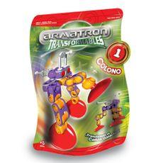 Transformer-1un-Armatron-N-4-Transformable-S-e-1-Un-1-209901