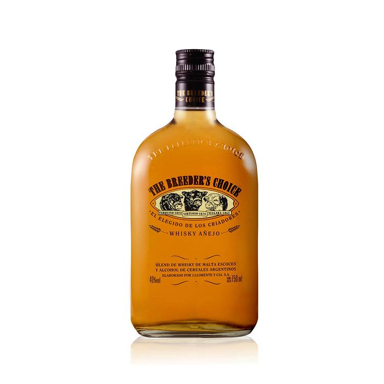 Whisky-The-Breeders-Choice-750-Ml-1-247952
