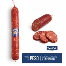 Salame-Cagnoli-Bast-n-Espa-ol-1-Kg-1-257289