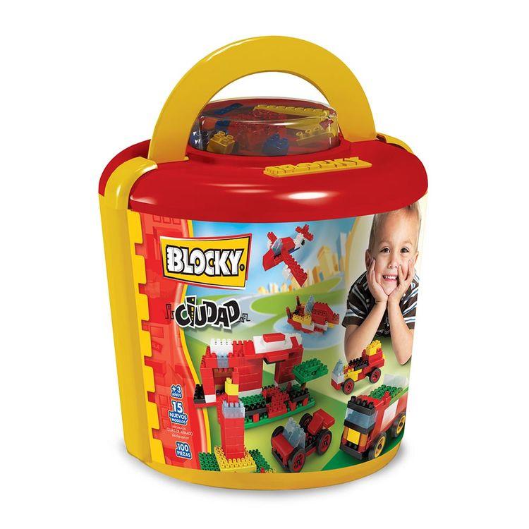 Blocky-Balde-Ciudad-100pz-1-266832
