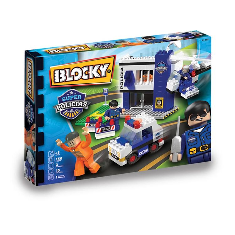 Blocky-S-per-Polic-as-Comisar-a-150pz-1-266837