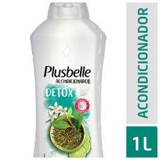 Acondicionador-Plusbelle-Detox-X1lt-1-291247