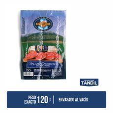 Salam-n-Picado-Fino-Cagnoli-Feteado-120-Gr-1-449652