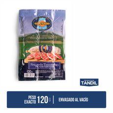 Salam-n-Picado-Grueso-Cagnoli-Feteado-120-Gr-1-449661