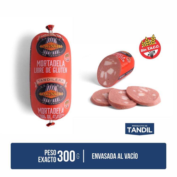 Mortadela-Cagnoli-300-Gr-1-612125