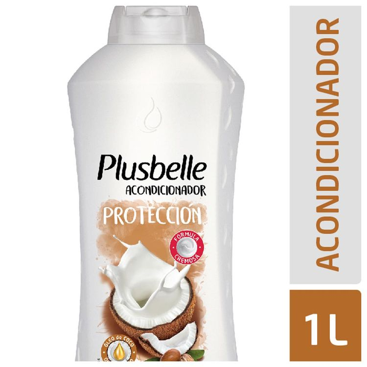 Acondicionador-Plusbelle-Proteccion-Natural-1000-Ml-1-703794