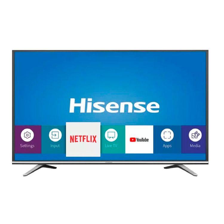 Led-32-Hisense-Hd-Smart-Tv-1-798568