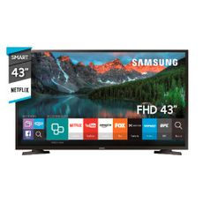 Led-43-Samsung-J5290a-Full-Hd-Smart-Tv-1-826712