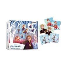 Memotest-Frozen-2-1-827516