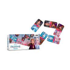 Domino-Frozen-2-1-827520