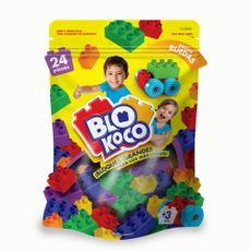Bloques-Blokoco-24pzs-1-827566