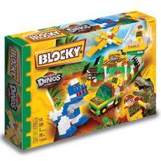 Blocky-Dinosaurios-150pzs-1-827572