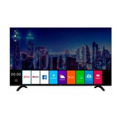Led-50-Noblex-Uhd-4k-Smart-Tv-1-838133