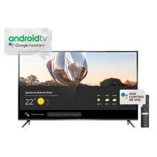 Led-55-Tcl-L55p8m-Uhd-4k-Smart-Tv-1-838135