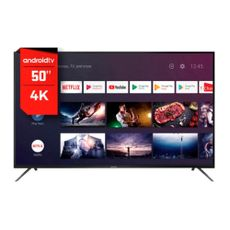 Led-50-Hitachi-Le50smart20-Uhd-4k-Smart-Tv-1-838136
