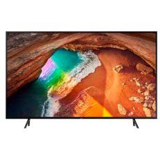 Led-65-Samsung-Q60-Qled-Smart-Tv-1-844492