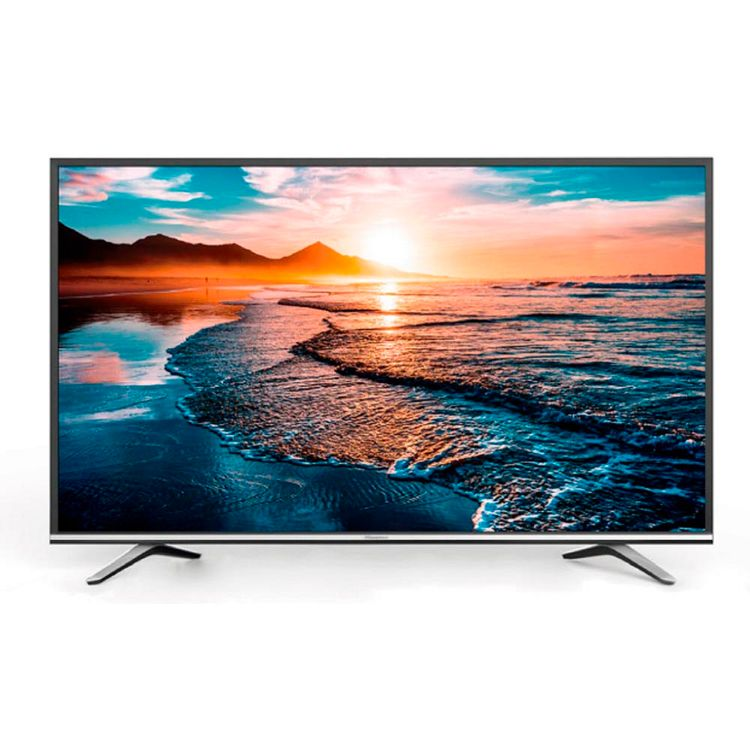 Led-43-Hisense-Full-Hd-Smart-Tv-1-844863