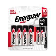 Pilas-Energizer-E91bp4-aaa-1-846281