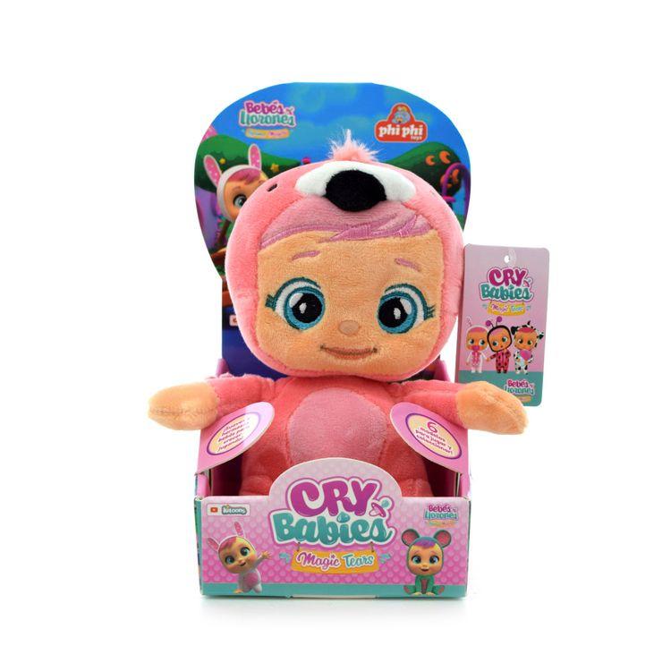 Cry-Babies-Fancy-17-Cm-1-849445