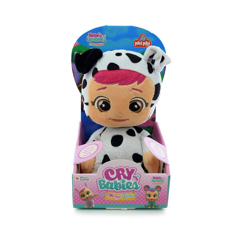 Cry-Babies-Dotty-17-Cm-1-849449