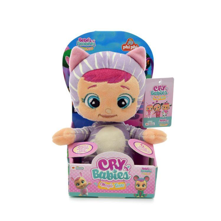 Cry-Babies-Katie-17-Cm-1-849450