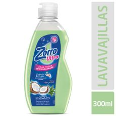 Lavavajillas-Zorro-Aloe-Y-Coco-1-850071