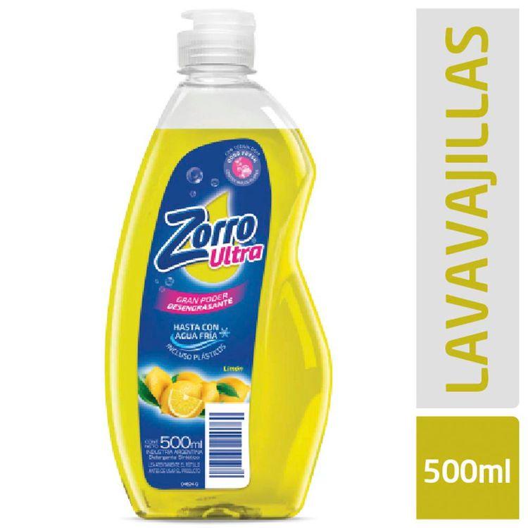 Lavavajilla-Zorro-Limon-1-850078