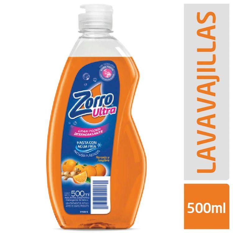 Zorro-Ultra-Naranja-Y-Jengibre-1-850185