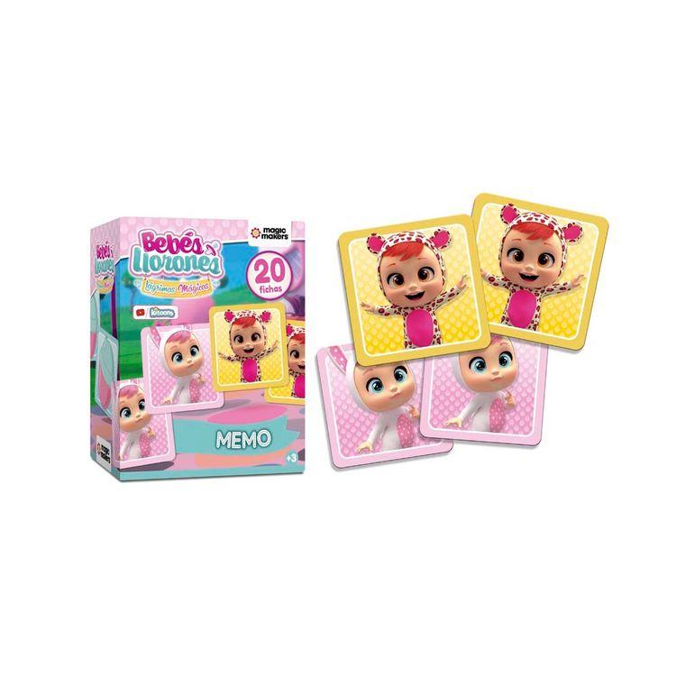 Juego-Memotest-Cry-Babies-1-850324