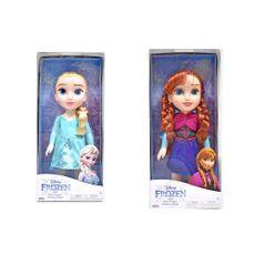 Mu-eca-Princesa-Disney-Frozen-1-850329