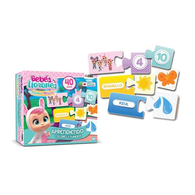 Juego-De-Asociaci-n-Cry-Babies-1-850330