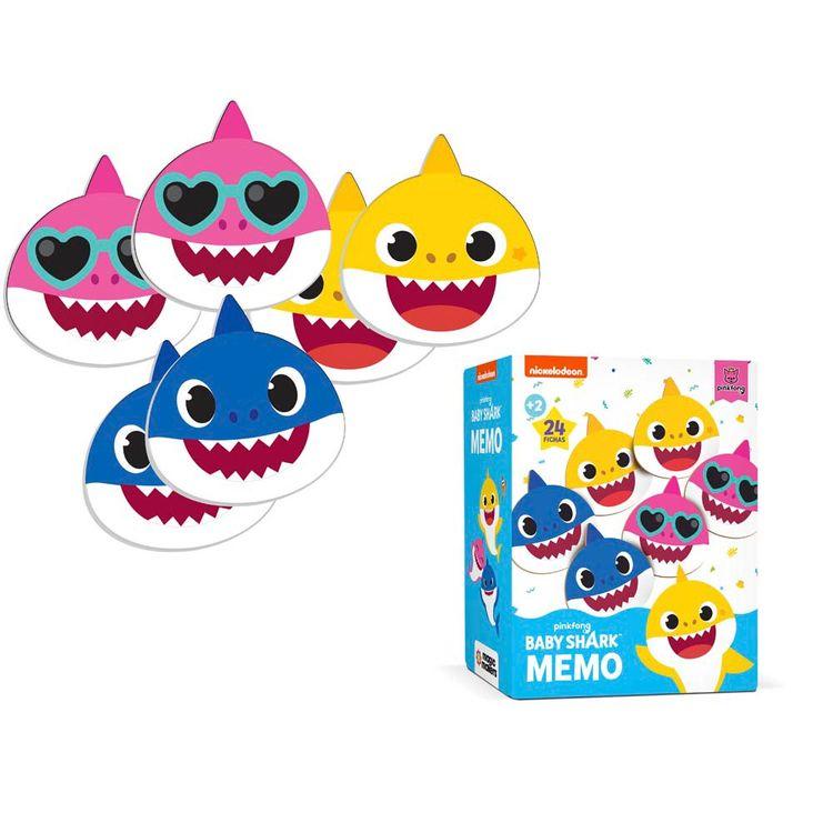 Juego-Memotest-Baby-Shark-1-850337