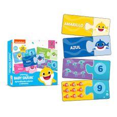 Juego-De-Aprendizaje-Baby-Shark-1-850338