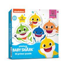 Rompecabezas-Infantil-Baby-Shark-1-850339