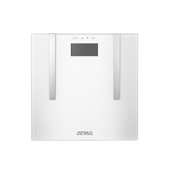 Balanza-Atma-Con-Medidor-De-Grasa-Ba7604n-1-850582