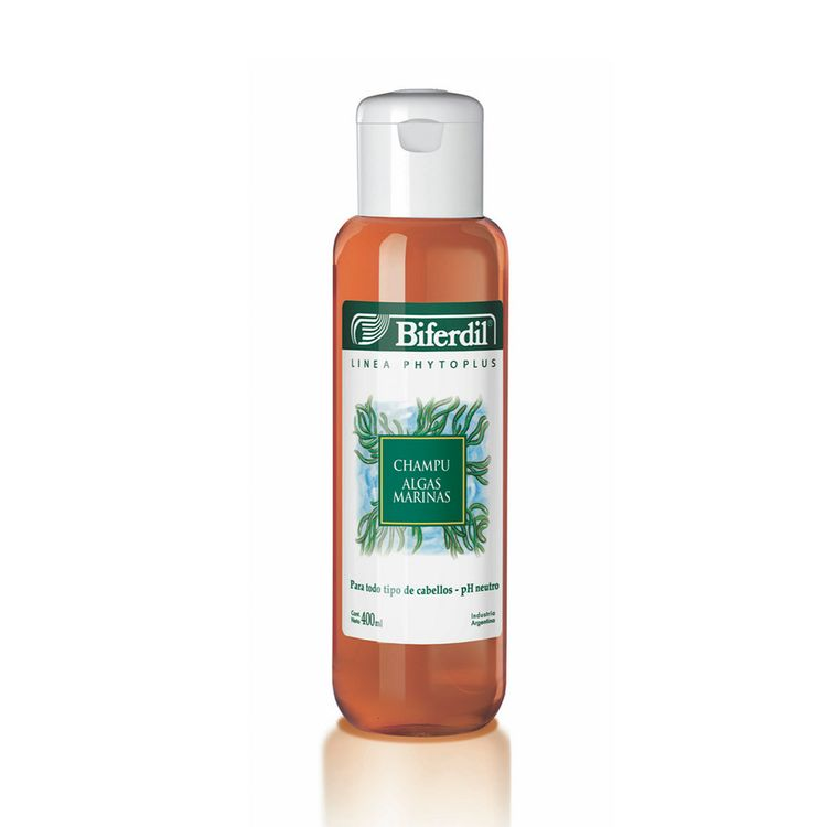Shampoo-Biferdil-Neutro-Algas-X-400ml-1-850819