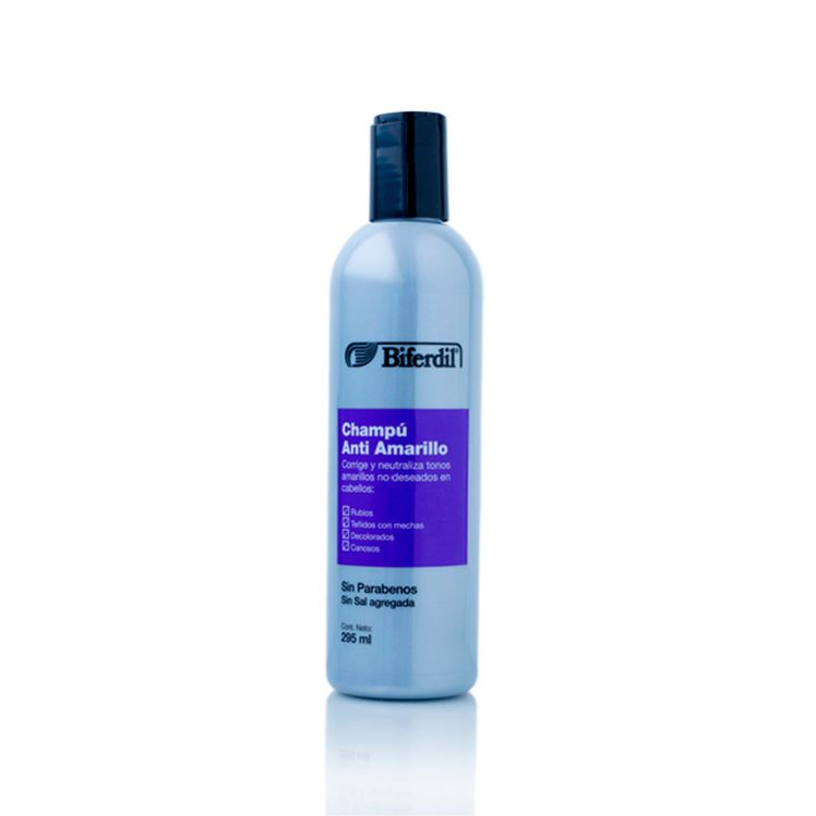 Shampoo-Biferdil-Anti-Amarillo-X-295ml-1-850821