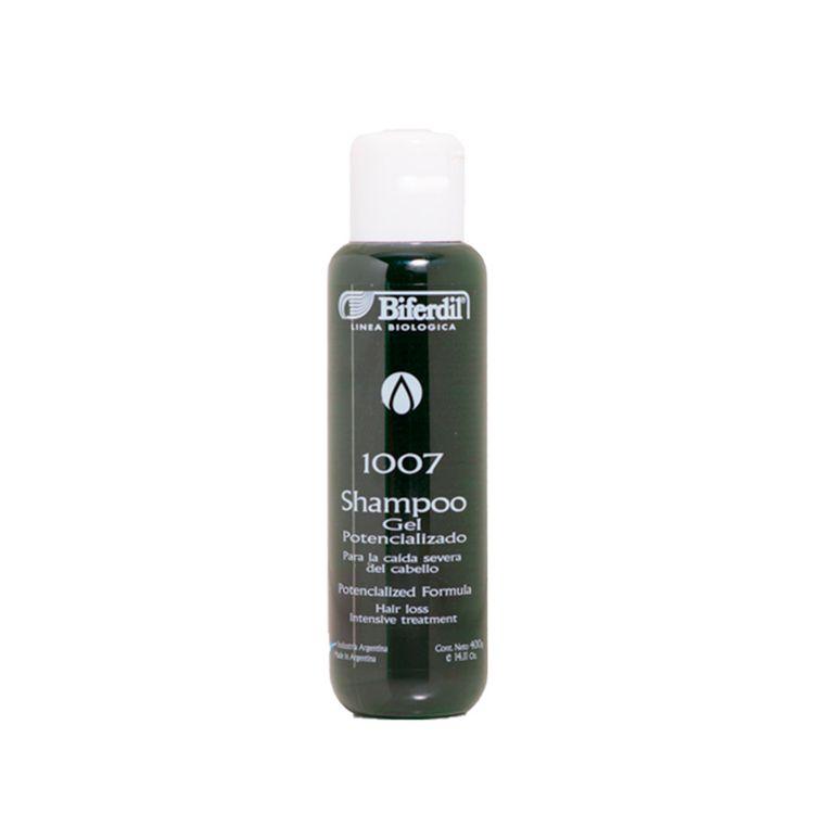 Shampoo-Biferdil-Gel-Potenci-1007x400ml-1-850823