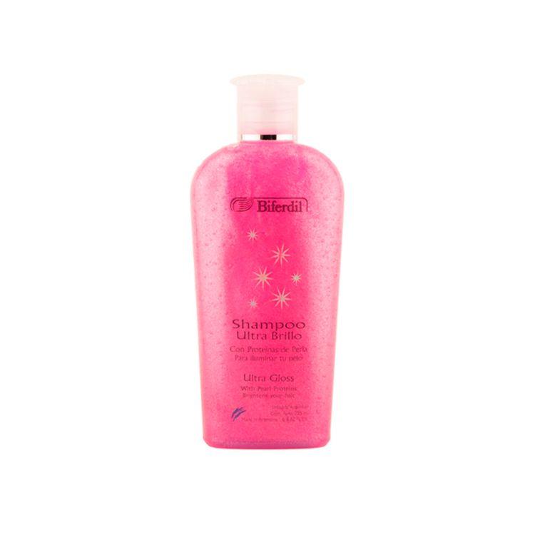 Shampoo-Biferdil-U-brillo-C-pro-deperla-1-850825